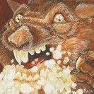 Rabid_Wombat